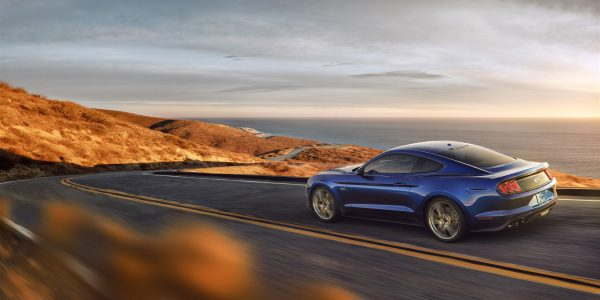 New-Ford-Mustang-V8-GT-with-Performace-Pack-in-Kona-Blue-1 (2250 x 1265)
