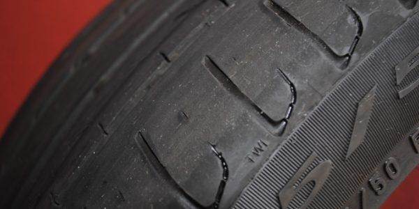 Hora de trocar pneus (10) (1936 x 1296)
