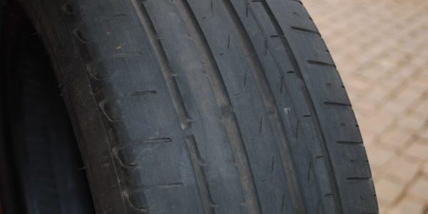 Hora de trocar pneus (26) (1936 x 1296)