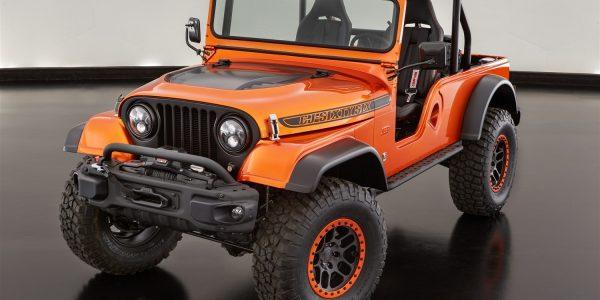 Jeep CJ66 1 (1500 x 1000)