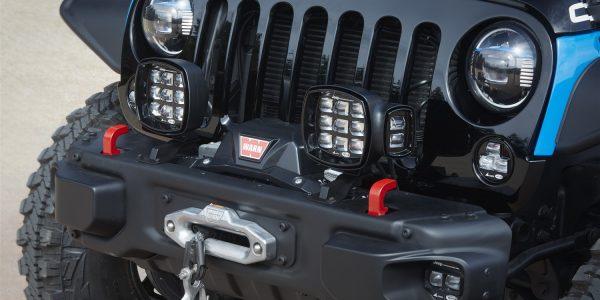 Jeep Luminator 2 (1500 x 1024)