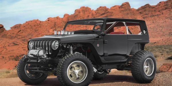 Jeep Quicksand 1 (1500 x 975)