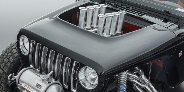Jeep Quicksand 2 (1500 x 1000)