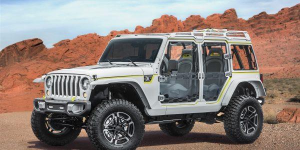 Jeep Safari 1 (1500 x 935)