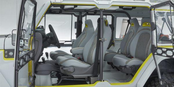 Jeep Safari 2 (1500 x 1000)