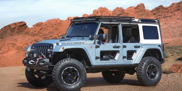 Jeep Switchback 1 (1500 x 969)