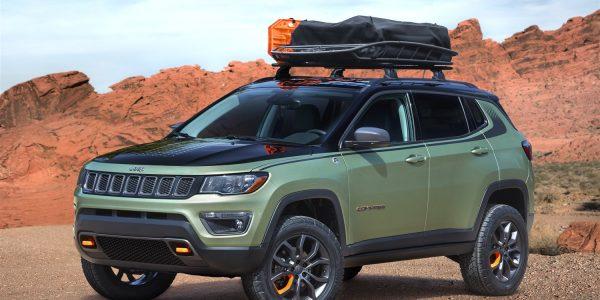 Jeep Trailpass 1 (1500 x 1012)