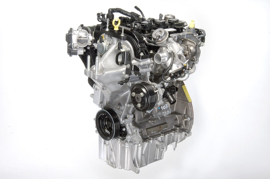 ECOBOOST_1O_FORD