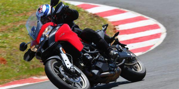 (slider 1) Ducati_4 (1100 x 733)